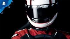Learn about Gran Turismo Sport is going to be out on the PS4 in Fall 2017 according to this E3 trailer for the http://ift.tt/2shMmhB on www.Service.fit - Specialised Service Consultants.