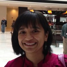 @nalinisingh  #RT2012