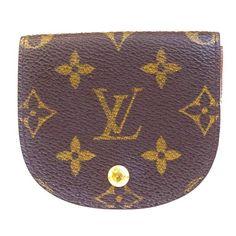 The Louis Vuitton Zippy Coin Purse Case Wallet Brown Monogram Leather Clutch is a top 10 member favorite on Tradesy. Louis Vuitton Coin Purse, Louis Vuitton Usa, Louis Vuitton Monograme, Louis Vuitton Speedy 35, Louis Vuitton Neverfull Mm, Vintage Louis Vuitton, Louis Vuitton Handbags, Authentic Louis Vuitton, Vuitton Bag