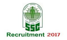 Staff Selection Commission is one of the biggest recruiter in India.  SSC regularly conduct candidates who are only 10th / 10+2 / Graduate passed candidates.  You may visit http://ssconlineadmitcard.in website to know latest advertisement, exam dates, exam centres, admit card and other information.