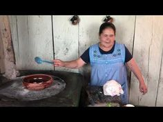53 Best R A De Mi Rancho A Tu Cocina Images In 2020 Mexican Food