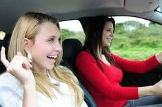 What Is A Good Student Discount On Car Insurance