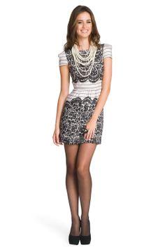 dress_tibi_high_tea_2401.jpg (1067×1600)