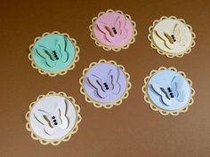 A delicadeza das borboletas em lindas tags para decorar a sua festinha em vários temas. Festa Flores e Borboletas, Festa Borboletas, Festa Jardim. Chá de Bebê Borboletas.