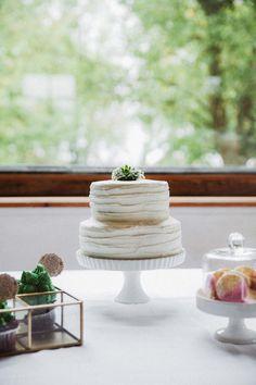 Vegane Hochzeitsinspiration im Herbst http://www.hochzeitswahn.de/inspirationsideen/vegane-hochzeitsinspiration-im-herbst/ #wedding #inspiration #autumn