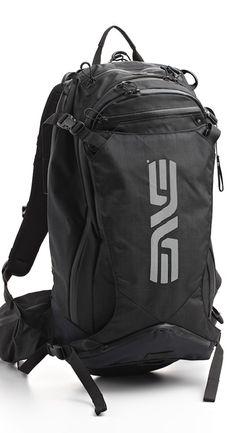 Enve backpack