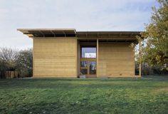 Kinderinsel Hombroich,  Museum Insel Hombroich, Neuss Architektur: Oliver Kruse