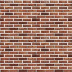 Textures   -   ARCHITECTURE   -   BRICKS   -   Facing Bricks   -   Rustic  - Rustic bricks texture seamless 00217 (seamless)