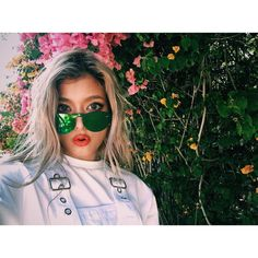 "ROLA on Instagram: ""Shooting for GLITTER magazine cover"""