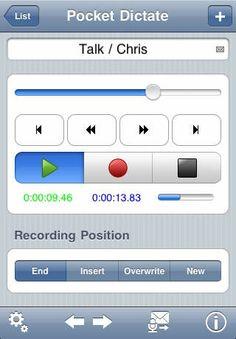nch debut video capture software v1.68 with key tordigger