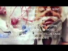 It's Spiritual {Eph 6:12} / Brotha Maverick Bron7e * Dayag * Fred & the Genius AHAYAH {#HebrewMusic}