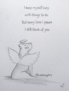 I Love Dogs, Puppy Love, Pet Grief, Miss My Dog, Dog Poems, Pet Remembrance, Grieving Quotes, Dog Heaven, Loss Quotes