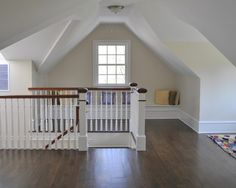 Attic Idea Master Bedroom | ... Inspiring Suggestions To Spruce Up Your Attic | Albanian Journalism