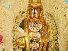 According to Hindu mythology, Adi Parashakti—the Goddess, Devi—is the Supreme Being and recognized as Para Brahman.[3] The Devi Bhagwata Mahapurana suggests that Adi Parashakti is the original creator, observer and destroyer of whole universe. Hence Adi Parashakti is Param Prakriti. Parvati, the goddess of power is considered as her Sagun Swaroop (human form). That is to say that Parvati is the truest material form of the Goddess, possessing the three qualities (Sattva, rajas, or tamas).