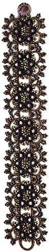 Lorina bracelets bijoux