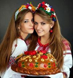 Welcome to Ukraine !!!
