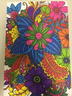 Tapestry, Create, Home Decor, Homemade Home Decor, Wall Rugs, Interior Design, Decoration Home, Home Interiors, Tapestries