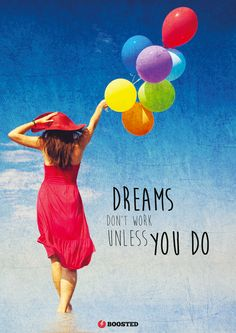 iPhone 5 wallpapers HD - Womens background and balloons, Backgrounds Iphone 5 Wallpaper, Carpe Diem, Happy Valentines Day, Balloons, Jokes, Inspirational Quotes, Humor, Motivation, Walls