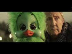 The CONtract feat. K-Orville  The CONtract feat. K-Orville. giffgaff presents, an Unlock a phone. Unlock a chicken production, featuring K-Orville. As a SIM only mobile network we don't think you should be locked in to a mobile contract.