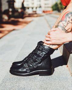 16471db2670be 84 mejores imágenes de Boots for girls  3 en 2019