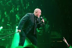"""Long Island's most famous native, Billy Joel was born and raised in Nassau County's Hicksville and to this day, he continues to reside in Oyster Bay! He has attended a ton of events on the Island and has shown his support and love for his home. Take a peek here to learn more about the """"Big Shot!"""""""