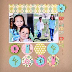 Easter-Day-Scrapbook-Layout_product_main