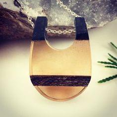 Instagram Picks, Vol. 3 Paper Light, Modern Planters, Store 3, Wood Necklace, Wood Rings, Modern Ceramics, Letterpress Printing, Ceramic Vase, Instagram Feed