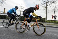 John Kerry: Not Your Average Cyclist John Kerry  #JohnKerry