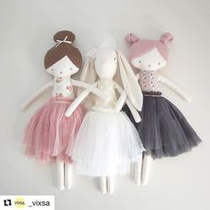 All the favourites available here @_vixsa ! How do you decide? #decisions #vixsa #alimrose #giveinspireplay #handcrafted