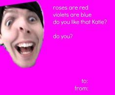 valentine day lyrics abc