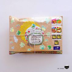 Soul recipes for sweet people 日常。美好食堂: outgoing mail april Pen Pal Letters, Cute Letters, Diy Letters, Snail Mail Pen Pals, Envelope Art, Bullet Journal Ideas Pages, Happy Mail, Letter Writing, Pen And Paper