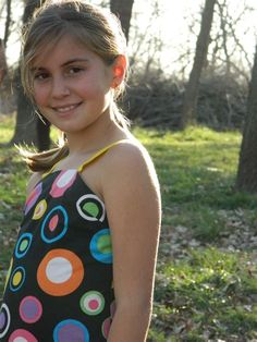 Images Child Models, Year Old, Children, Kids, Girl Portraits, Swimsuits, Teen, People, How To Wear