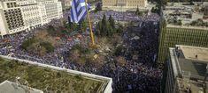 theodwrakis-mikis-syntagma-syllalitirio-makedonia-708