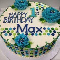 205 Best Cake Men Sports Images Birthday Cakes Pound Cake