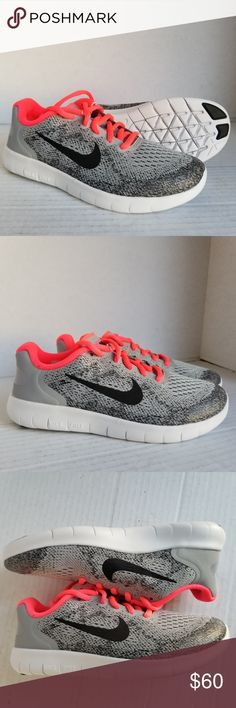 cd3cb4a71f Spotted while shopping on Poshmark: NEW Nike Free RN 2017 Running Sneakers!  #poshmark
