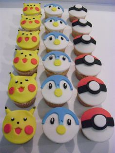 pokemon cake by cakes by zoie cakes by zoie pinterest. Black Bedroom Furniture Sets. Home Design Ideas