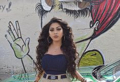 mexican cholas chicana at DuckDuckGo Style Cholo, Chola Costume, Estilo Chola, Chicano Love, Chicano Art, Chola Girl, Cowgirl Style Outfits, Casual Outfits, Gangster Girl