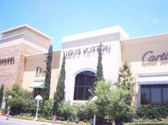 Wynn Las Vegas shop   Wynn Las Vegas Shops   Flickr - Photo Sharing!