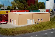 N Scale Layouts, Train Layouts, N Scale Trains, Farm Toys, Ho Scale, Prefab, Model Trains, Outdoor Furniture, Outdoor Decor