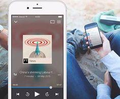 Deezer presenta su servicio de podcasts - http://webadictos.com/2015/05/19/deezer-podcasts/?utm_source=PN&utm_medium=Pinterest&utm_campaign=PN%2Bposts