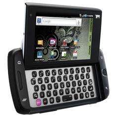 12 best t mobile sidekick images on pinterest mobile phones rh pinterest com T-Mobile Sidekick 3 T-Mobile Sidekick ID