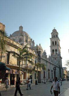 Ciudad Veracruz, Veracruz, México MX