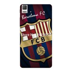 f06e64168 Barcelona 2017 Messi Neymar Ronaldo Transparent Clear soft silicon TPU case  cover For Apple iphone 7 SE 6