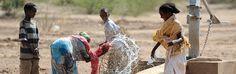 Archeologen doen opzienbarende ontdekking in Ethiopië. Leefden hier ooit reuzen? - http://www.ninefornews.nl/archeologen-doen-opzienbarende-ontdekking/