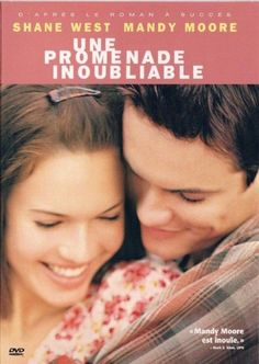Watch A Walk to Remember (2002) Full Movie Online Free