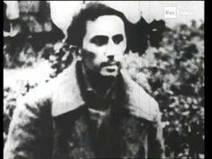 Arrigo Petacco, con questo bel documentario del 1969, ripercorre le vicende belliche che, dal 1941, hanno interessato Mosca e gran parte della Russia.Qui la prima parte: http://www.youtube.com/watch?v=YKpu2JT9lFEPotete trovare altri documentari di carattere storico nel nostro canale.Qui un nostro documentario sull Boom economico degli anni '60: http://www.youtube.com/watch?v=yB7hrQs9Wt0