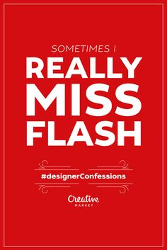 Designer-Confessions-typography-posters (14)
