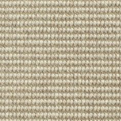 Fiber: Sisal & WoolConstruction: WovenLead Time: WeeksMade in Belgium