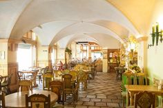 Lido, Riga: See 494 unbiased reviews of Lido, rated 4 of 5 on TripAdvisor and ranked #19 of 839 restaurants in Riga. Riga, Places To Eat, Great Places, Preston Market, Best Buffet, Eat On A Budget, Perfect English, Tasty Pancakes, Great Restaurants