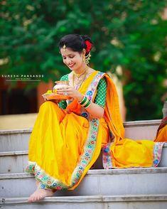 Indian Photoshoot, Saree Photoshoot, Lovely Girl Image, Girls Image, Beautiful Saree, Beautiful Indian Actress, Girl Pictures, Girl Photos, Kashta Saree